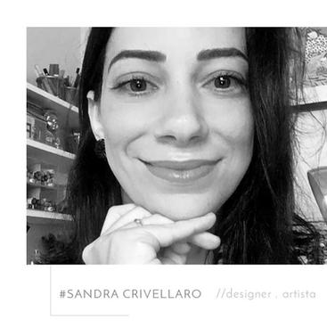 Interview - Projeto Curadoria 2020