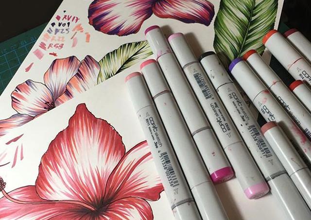 desenhos flores.jpg