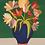 Thumbnail: Flowers