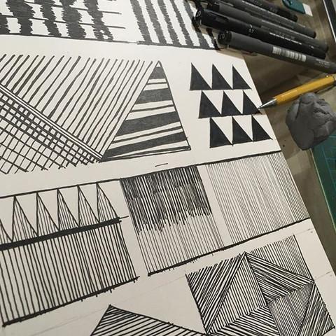 desenhos grafismos 2.jpg
