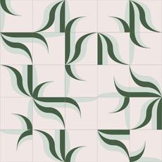 Design for Tiles 2020
