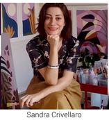 Interview - El club de las mujeres (In)Visibles
