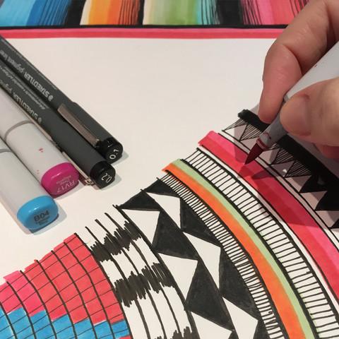 desenho asteca.jpg