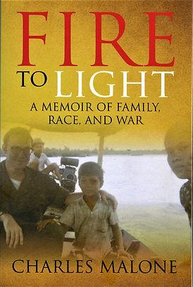 cover-Fire to Light.jpg