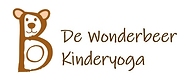 de wonderbeer logo.png