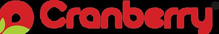 Cranberry+Logo+2014.png