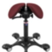 Salli-SwingFit-Wine-2.jpg