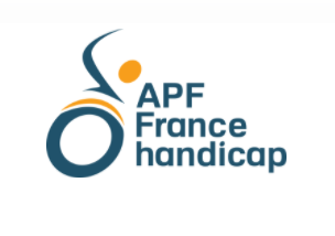 APF FRANCE HANDICAP.png