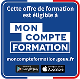 MON COMPTE FORMATION CPF.png