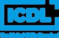 Nouveau logo ICDL.png
