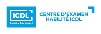 Logo Centre d'Examen Habilité ICDL.png
