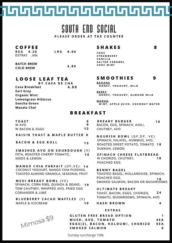 breakfastoct21.jpg