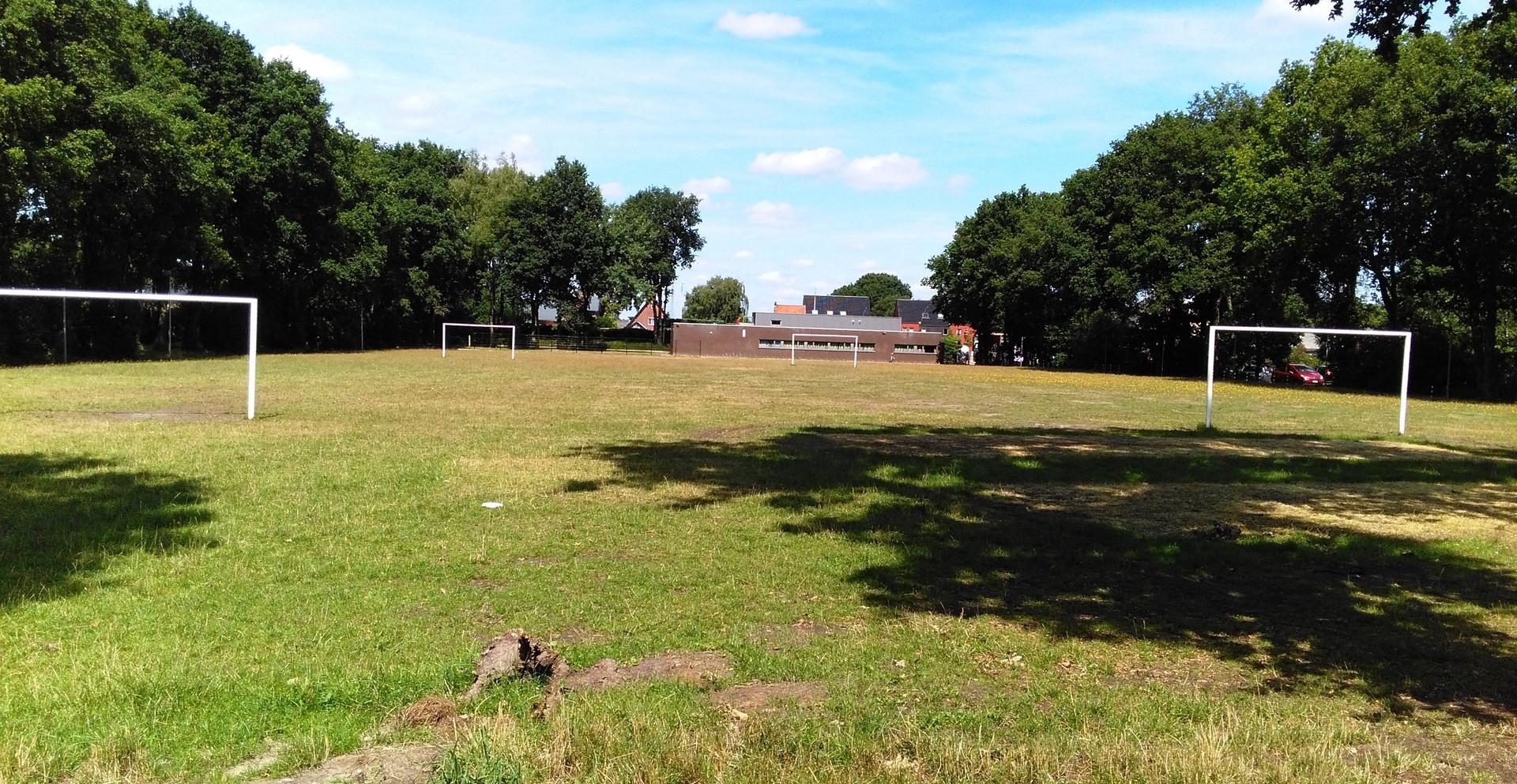 Sportveld 1