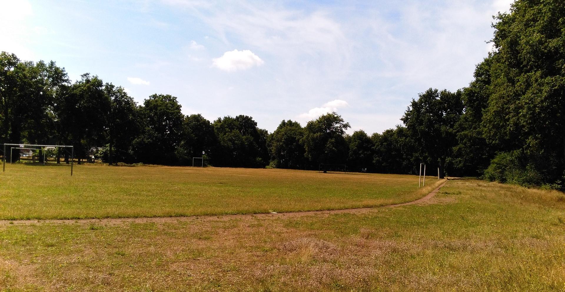 Sportveld 2