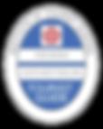 Blue_badge_logo_Fred.png