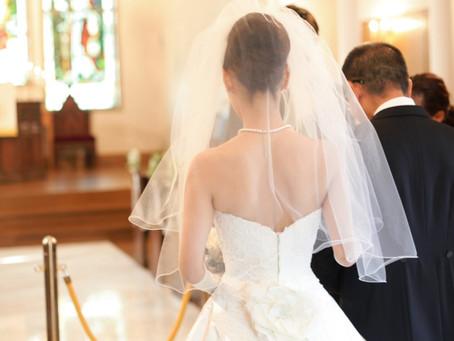 コンセプトがあるとラクなわけ|自画自賛!コンセプトのある結婚式