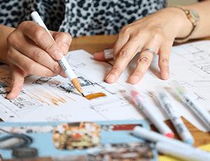 物件の魅力を生かし価値を上げるインテリアデザイン|マンションリノベーション