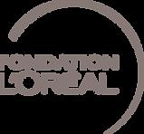 Logo_Fondation_L'Oréal.png