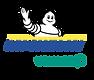 Michelin_C_S_WhiteBG_RGB_0621-voyage-1-1