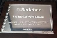 Placa Conmemorativa Redeban.jpeg