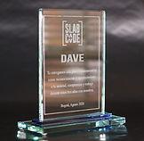 trofeo cristal SLAB CODE.jpeg