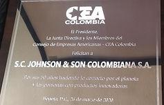 Placa CEA 2020.jpeg