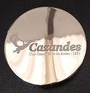 Pin Cazandes Plata Ley 0.925 (2).jpeg