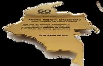 Mapa Colombia Bronce Dorado_InPixio.png