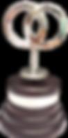 Trofeo Master Card