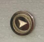 Pin Corporativo Plata Ley 0.925