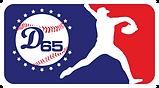D65_Logo_1_Emblem_Web-FINAL_062714.png