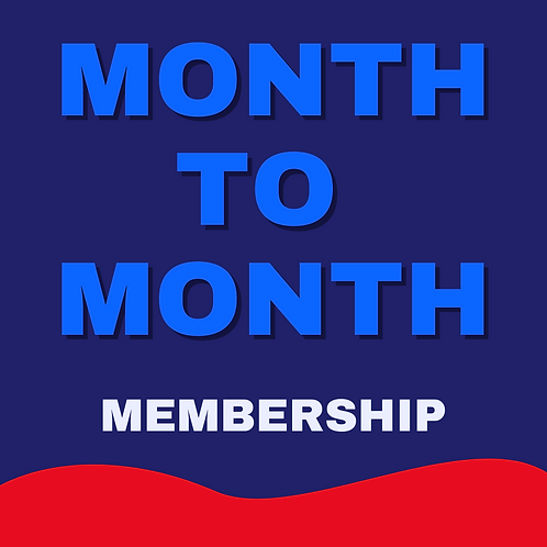 MONTH TO MONTH
