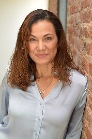 Tatiana Perdon