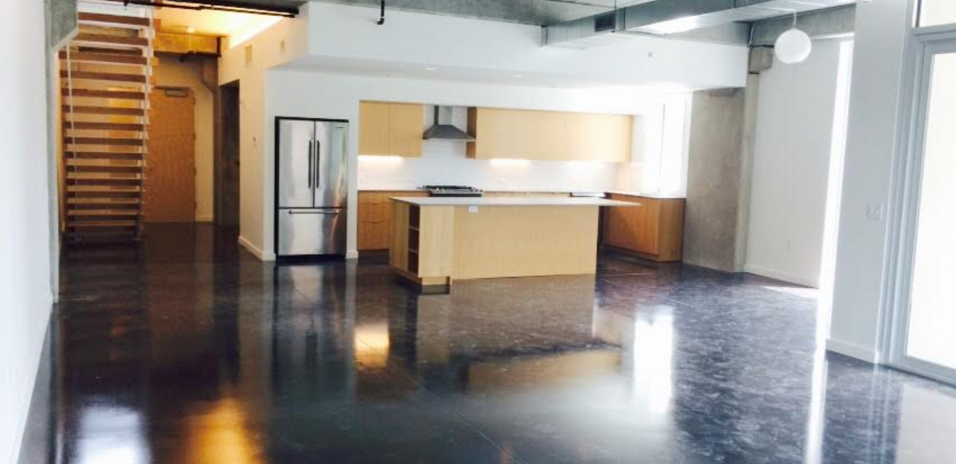 Studio 209 Kitchen.png