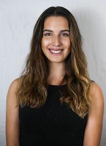 Laura Karanavich