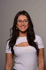 Melanie Vila