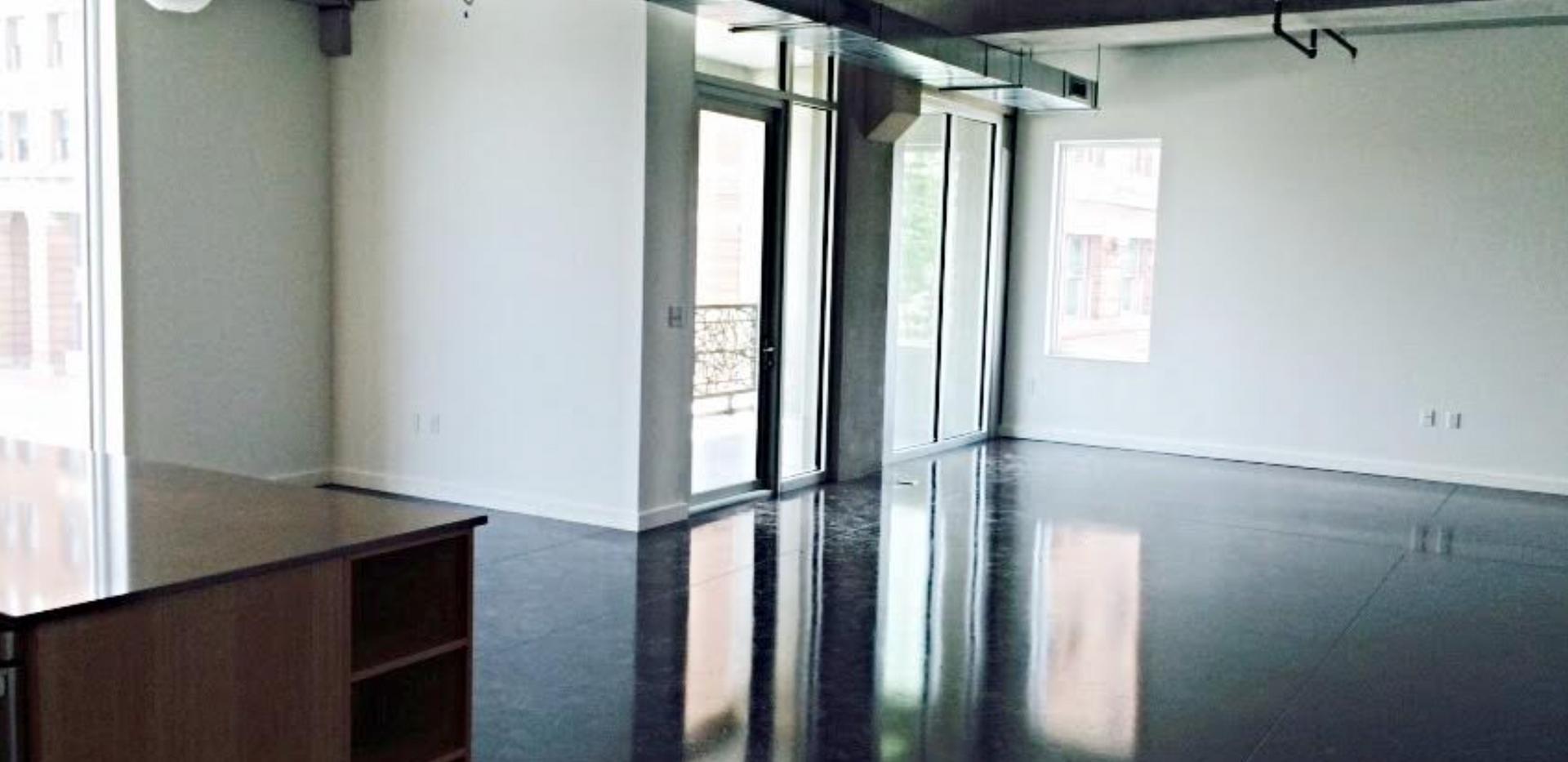 Studio 209 P1.png
