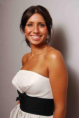 Monica Ommert