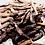 Thumbnail: Extract Grade (B), Mexican Vanilla Beans, Pompona Variety