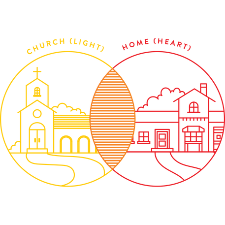 church_home.png