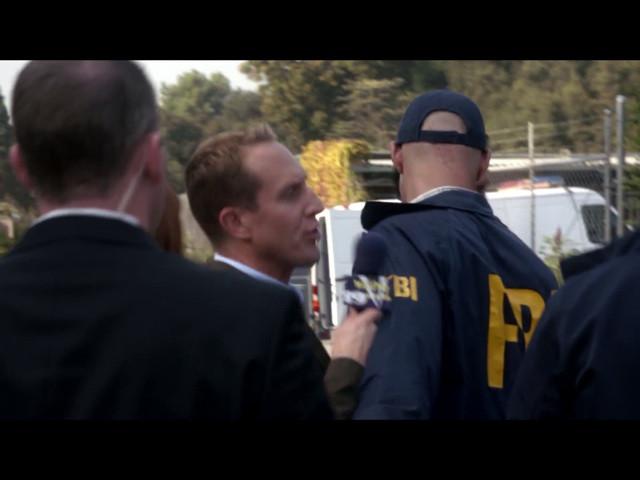 Scandal (ABC)