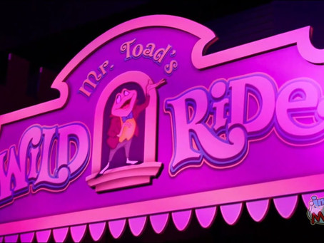 Stopping the vasopressor rollercoaster:Mr. Toad's Wild Ride and the rule of 5.
