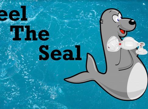 Feel The Seal