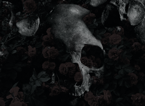 Attrition in a Bed of Roses