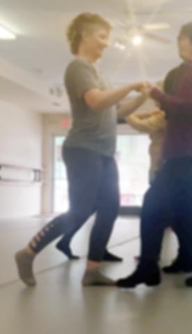 DanceMashUp.png