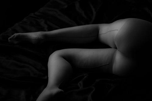 Art Nude Shoot (84).jpg