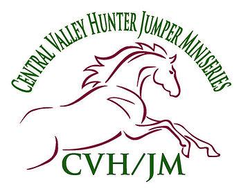 Full CVHJM Logo.jpg