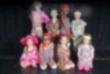 Centre Stage Theatre School Agency Bromley Bexleyheath Gravesend Medway Dartford