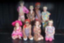 Centre Stage Theatre School Agency Bromley Bexleyheath Gravesend Medway Dartford