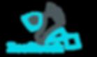 EcoReach logo3.png